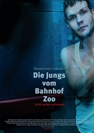 Garotos de Programa em Berlim (Die Jungs vom Bahnhof Zoo)
