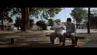 "Trailer ""Rosinha"" - Mostra Curtas Mercosul 2016"