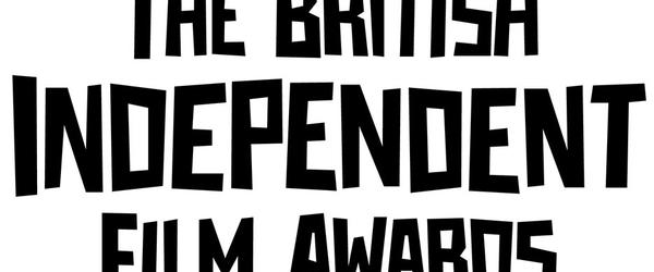 » Os Vencedores do British Independent Film Awards 2016 - Cine Eterno