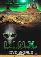 Conexão Letal (L.I.N.X. )