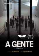 A Gente (A Gente)