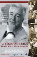Vittorio de Sica - Minha Vida, Meus Amores (Vittorio D)