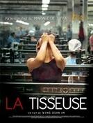 Weaving Girl     (La Tisseuse) (Fang zhi gu niang )