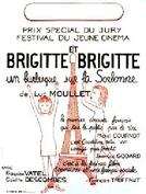 Brigitte e Brigitte (Brigitte et Brigitte)