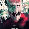 EXCLUSIVO: Assista a um TENSO clipe de '12 Horas para Sobreviver' - CinePOP Cinema