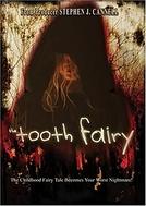 Lenda Maldita (The Tooth Fairy)