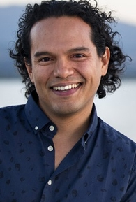 Luis Oliva (I)