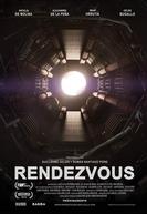 Rendezvous (Rendezvous)