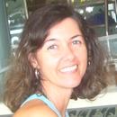 Rita Bonato
