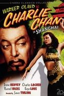 Charlie Chan em Shangai (Charlie Chan in Shangai)
