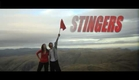 STINGERS RULE! TRAILER IN HD click on the HD button bottom right.
