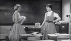 The Gossip (1955)