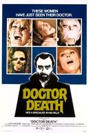 Doutor Morte (Doctor Death: Seeker of Souls)