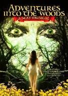 Adventures Into the Woods: A Sexy Musical (Adventures Into the Woods: A Sexy Musical (2015))
