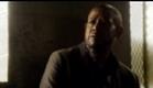 Criminal Minds: Suspect Behavior - Promo