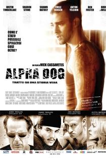 Alpha Dog - Poster / Capa / Cartaz - Oficial 4