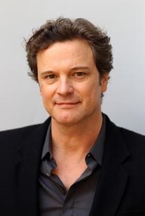 Colin Firth - Poster / Capa / Cartaz - Oficial 7