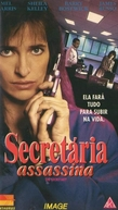 Secretária Assassina (The Secretary)