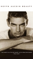 Larger Than Life, The Kevyn Aucoin Story (Larger Than Life, The Kevyn Aucoin Story)