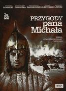 Przygody Pana Michala (Przygody Pana Michala)