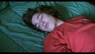 CHARLY de isild le besco bande annonce