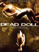 Boneca Mortal (Dead Doll)