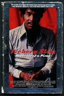 Iceberg Slim: Portrait of a Pimp (Iceberg Slim: Portrait of a Pimp)