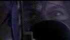 AIP Madness - Shredder Orpheus trailer