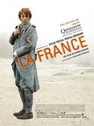 A França (La France)