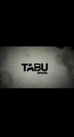 Tabu Brasil - Cadáveres (2ª T. 2° E.) (Tabu Brasil - Cadáveres (2ª T. 2° E.))