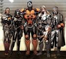 X-Force (X-Force)