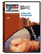 Grandes Livros: Crime e Castigo (Great Books: Crime and Punishment)