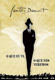 O Que Eu Vi, O Que Nós Veremos - Poster / Capa / Cartaz - Oficial 1