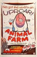 A Revolução Dos Bichos (Animal Farm)