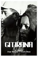 Gitirana (Gitirana)