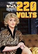 220 Volts (5ª Temporada) (220 Volts (5ª Temporada))