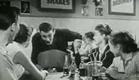Social Acceptability (1957)
