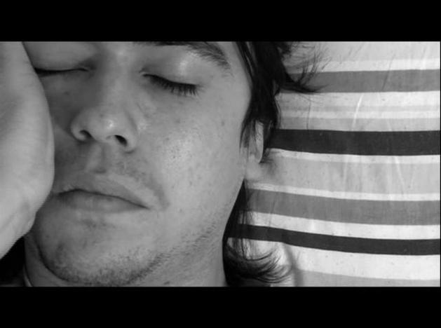 """Short Film: """"Bloqueio"""""""