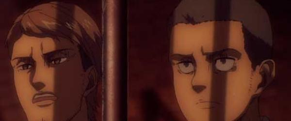Shingeki no Kyojin 75 - Season Finale - Meta Galaxia