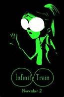 Infinity Train (Infinity Train)