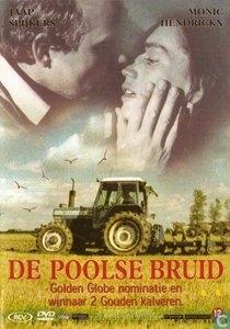 A Noiva Polonesa - Poster / Capa / Cartaz - Oficial 1