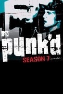 Punk'd (7ª Temporada) (Punk'd (Season 7))