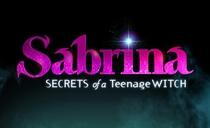 Sabrina: Secrets of a Teenage Witch (1ª Temporada) - Poster / Capa / Cartaz - Oficial 4