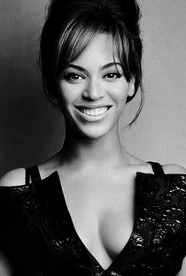 Beyoncé Knowles - Poster / Capa / Cartaz - Oficial 2