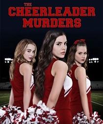 The Cheerleader Murders - Poster / Capa / Cartaz - Oficial 1