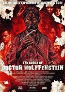 The Curse of Doctor Wolffenstein (The Curse of Doctor Wolffenstein)