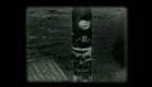 First Orbit - Trailer I