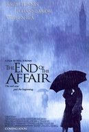 Fim de Caso (The End of the Affair)