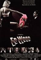 Ed Wood (Ed Wood)