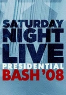 Saturday Night Live: Presidential Bash 2008 (Saturday Night Live: Presidential Bash 2008)